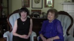 """Interview with Carolyn Montague Laffitte and  """"Callie"""" O. H. Wienges"""