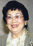 Interview with Dr. Rosemary Tung Chow and Grandaughter
