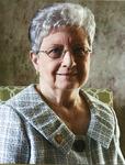 Interview with Annette Brunson Sutcliffe