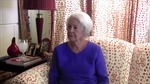 Interview with Mrs. Gwen P. Howell