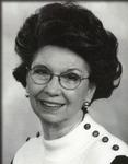 Interview with Joyce White Rheney