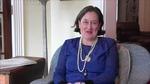 Interview with Mrs. Martha Cranford