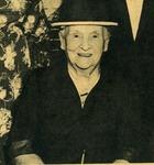 Constance Furman Herbert by Constance Furman Herbert