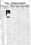 The Johnsonian February 23, 1924 by Winthrop University