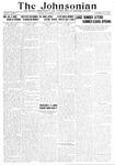 The Johnsonian June 21, 1924