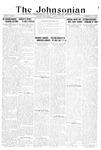 The Johnsonian June 28, 1924