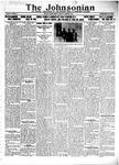 The Johnsonian Feburary 7, 1925