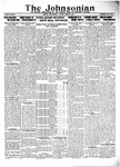 The Johnsonian Feburary 14,1925