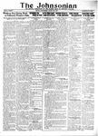 The Johnsonian May 2, 1925