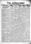 The Johnsonian June 20, 1925
