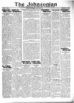 The Johnsonian June 27, 1925