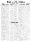 The Johnsonian July 4, 1925