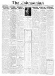 The Johnsonian July 18, 1925