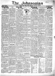 The Johnsonian March 5, 1927