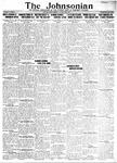 The Johnsonian April 2, 1927