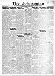 The Johnsonian May 7, 1927