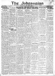 The Johnsonian Feburary 4, 1928