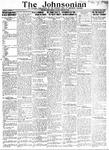 The Johnsonian Feburary 18,1928