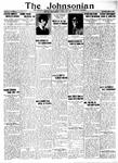 The Johnsonian May 04, 1929