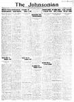 The Johnsonian May 16, 1931