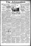 The Johnsonian February 1, 1935