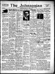The Johnsonian November 20, 1936