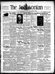 The Johnsonian February 5, 1937