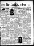 The Johnsonian February 12, 1937