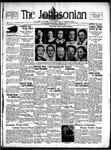 The Johnsonian February 19, 1937