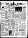 The Johnsonian February 26, 1937