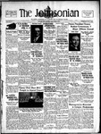 The Johnsonian March 12, 1937