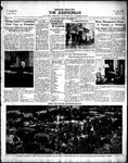 The Johnsonian March 26, 1937 (SecondSection)
