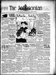 The Johnsonian April 23, 1937