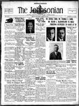The Johnsonian May 27, 1937