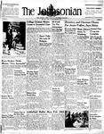 The Johnsonian Feburary 14, 1941
