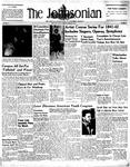The Johnsonian Feburary 28, 1941