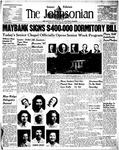 The Johnsonian May 26, 1941