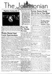 The Johnsonian June 27, 1941