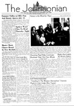 The Johnsonian July 3, 1941