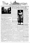 The Johnsonian July 11, 1941