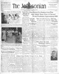 The Johnsonian September 19, 1941