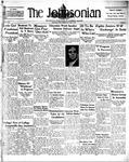 The Johnsonian November 14, 1941