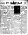 The Johnsonian December 5, 1941