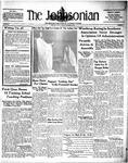 The Johnsonian December 12, 1941