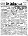 The Johnsonian Feburary 13, 1942