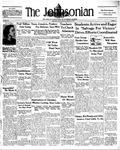 The Johnsonian Feburary 20, 1941