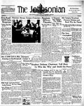 The Johnsonian Feburary 27, 1942