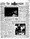 The Johnsonian March 6, 1942