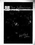 The Johnsonian April 17, 1942