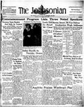 The Johnsonian April 24, 1942